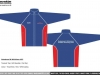 1233_tracksuit-top