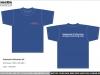 1243_t-shirt