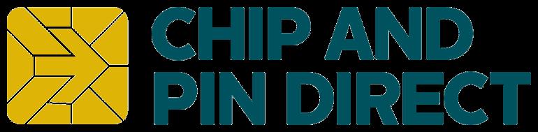 chipandpin_logo-1