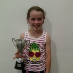 1156_C  squad Freya Kirtley June