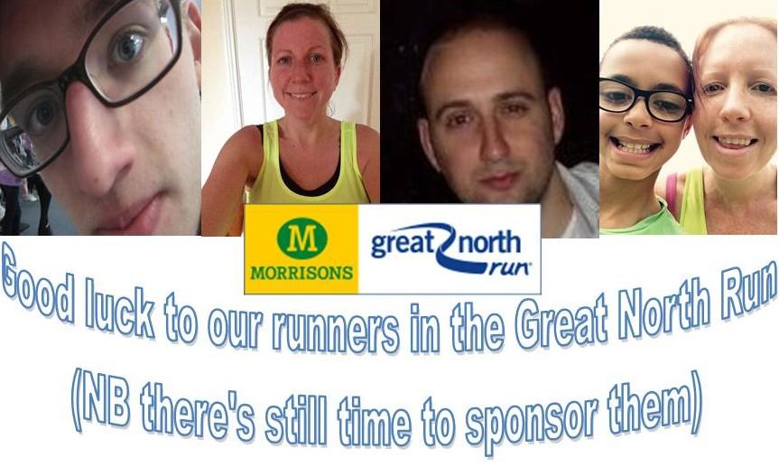 GNR Runners 2015v3