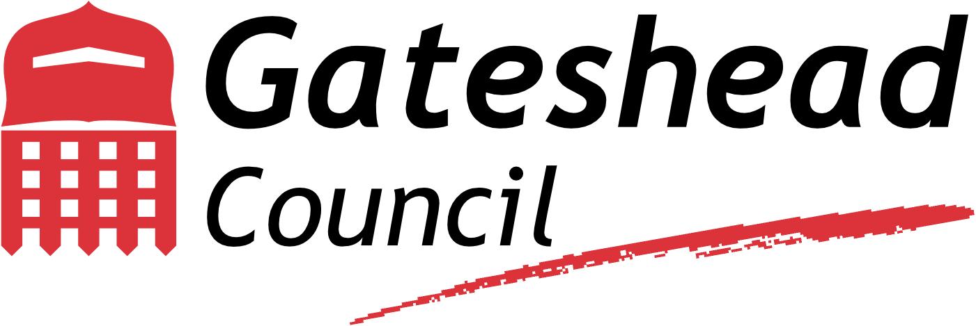 Gateshead_Council